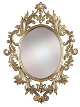Kenroy Home 60010 - Louis Wall Mirror