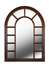 Kenroy Home 60014 - Cathedral Wall Mirror
