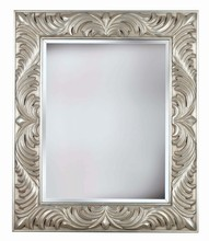 Kenroy Home 60030 - Antoinette Wall Mirror