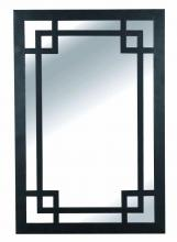 Kenroy Home 60097 - Jacob Wall Mirror