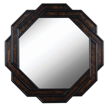 Kenroy Home 61004 - Interchange Wall Mirror