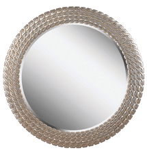Kenroy Home 61016 - Bracelet Wall Mirror