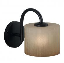 Kenroy Home 80331ORB - 1 Light Sconce