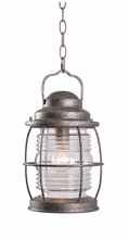 Kenroy Home 90955FL - Beacon Hanging Lantern