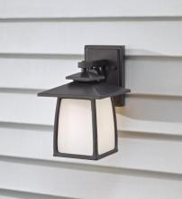 Feiss OL8500ORB - 1-Light Wright House