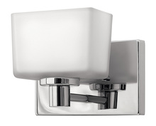 Hinkley 5020CM-LED - BATH TAYLOR