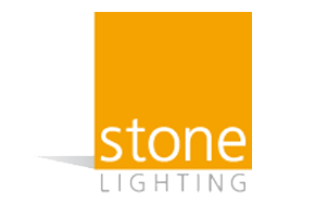 STONE LIGHTING in