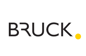 BRUCK LIGHTING SYSTEM in